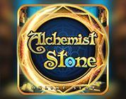 Alchemist Stone