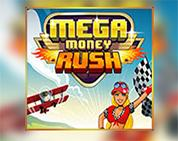Mega Money Rush