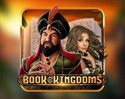 Book of Kingdoms