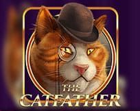 The Catfather