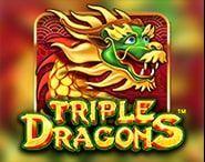 Triple Dragons
