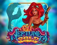 Neptune`s Gold H5